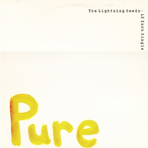 Pure - The Lightning Seeds