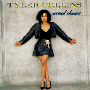 Tyler Collins - Second Chance