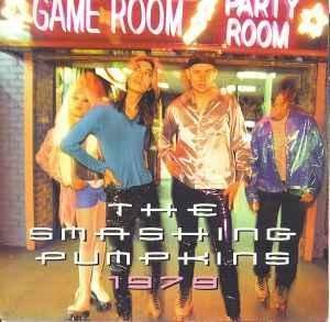 1979 - The Smashing Pumpkins