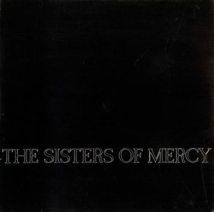 More - The Sisters Of Mercy