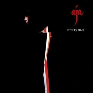 Peg - Steely Dan