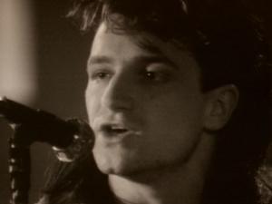 Pride - U2