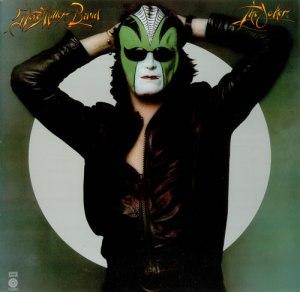 The Joker - The Steve Miller Band