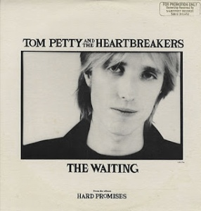 Tom Petty - The Waiting