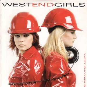 West End Girls - Pet Shop Boys