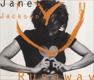 Janet Jackson - Runaway