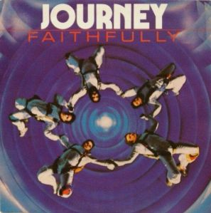 Journey - Faithfully