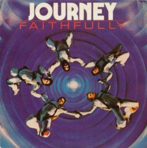 Journey - Faithfully