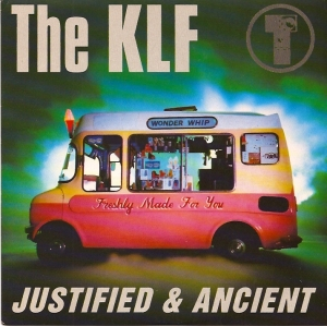 KLF - Justified and Ancient