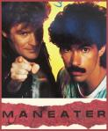 Hall and Oates - Maneater