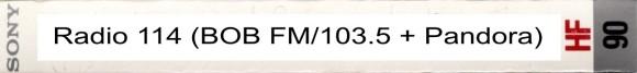 Radio114tapedeck