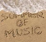 Summer Hits Weekend