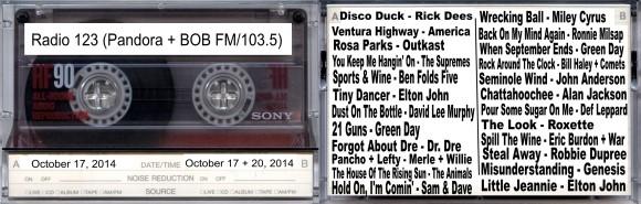 Radio 123
