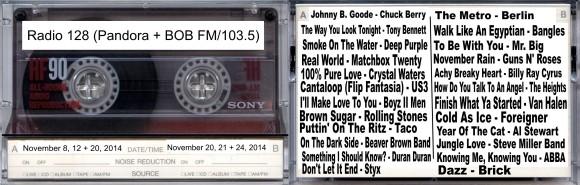 Radio 128