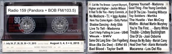 Radio 159