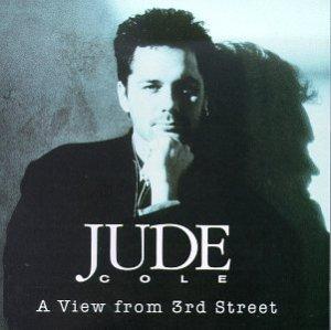 Jude Cole - Baby It's Tonight