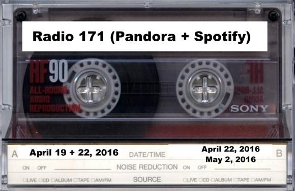Radio171
