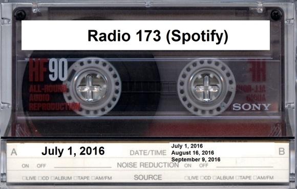 radio173