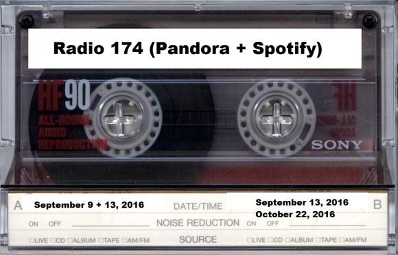 radio174