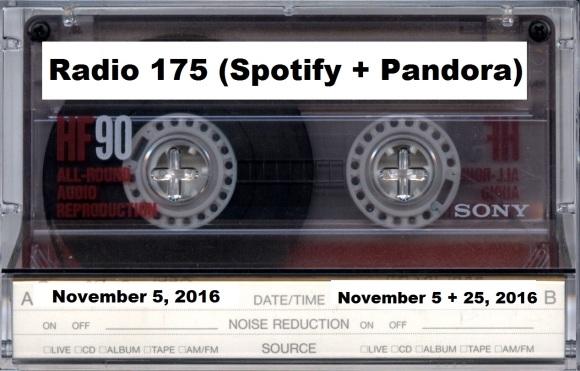 radio-175
