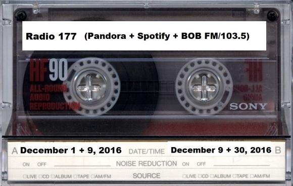 radio-177