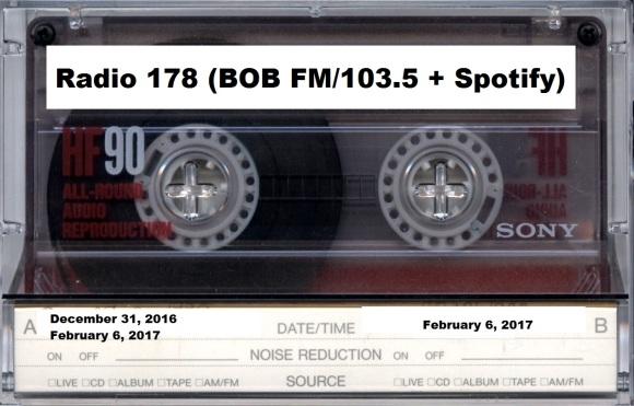 radio-178